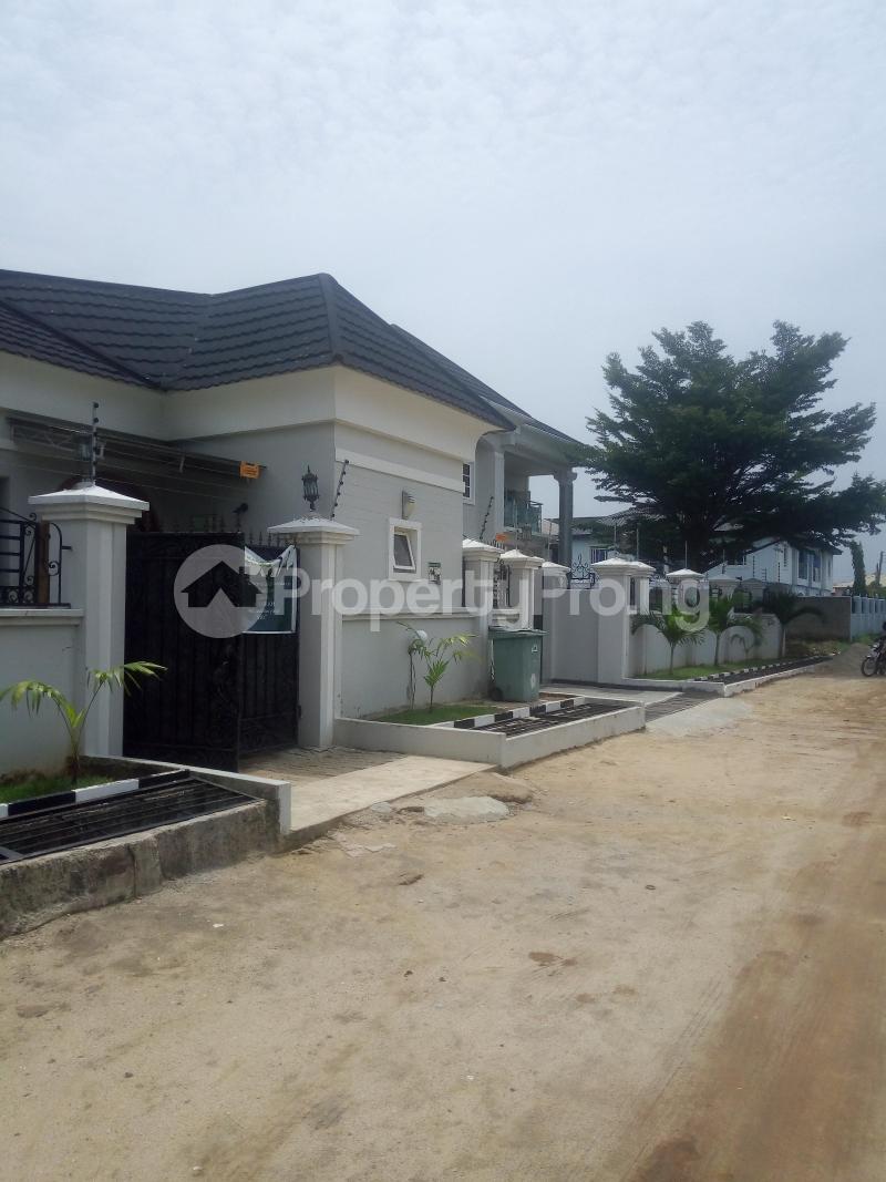 Residential Land for sale Valley View Estate Ebute Ikorodu Lagos - 4