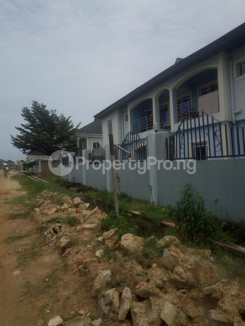 Residential Land for sale Valley View Estate Ebute Ikorodu Lagos - 2