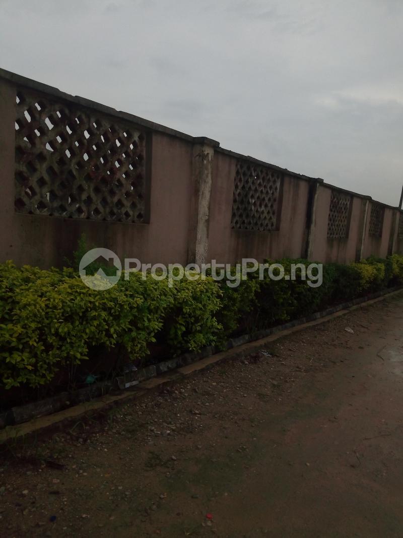 Mixed   Use Land Land for sale Ikorodu Lagos Igbogbo Ikorodu Lagos - 3