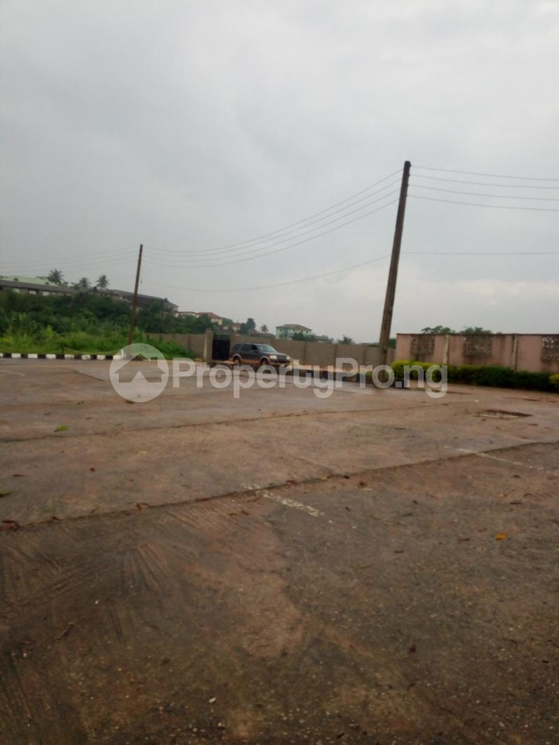 Mixed   Use Land Land for sale Ikorodu Lagos Igbogbo Ikorodu Lagos - 0
