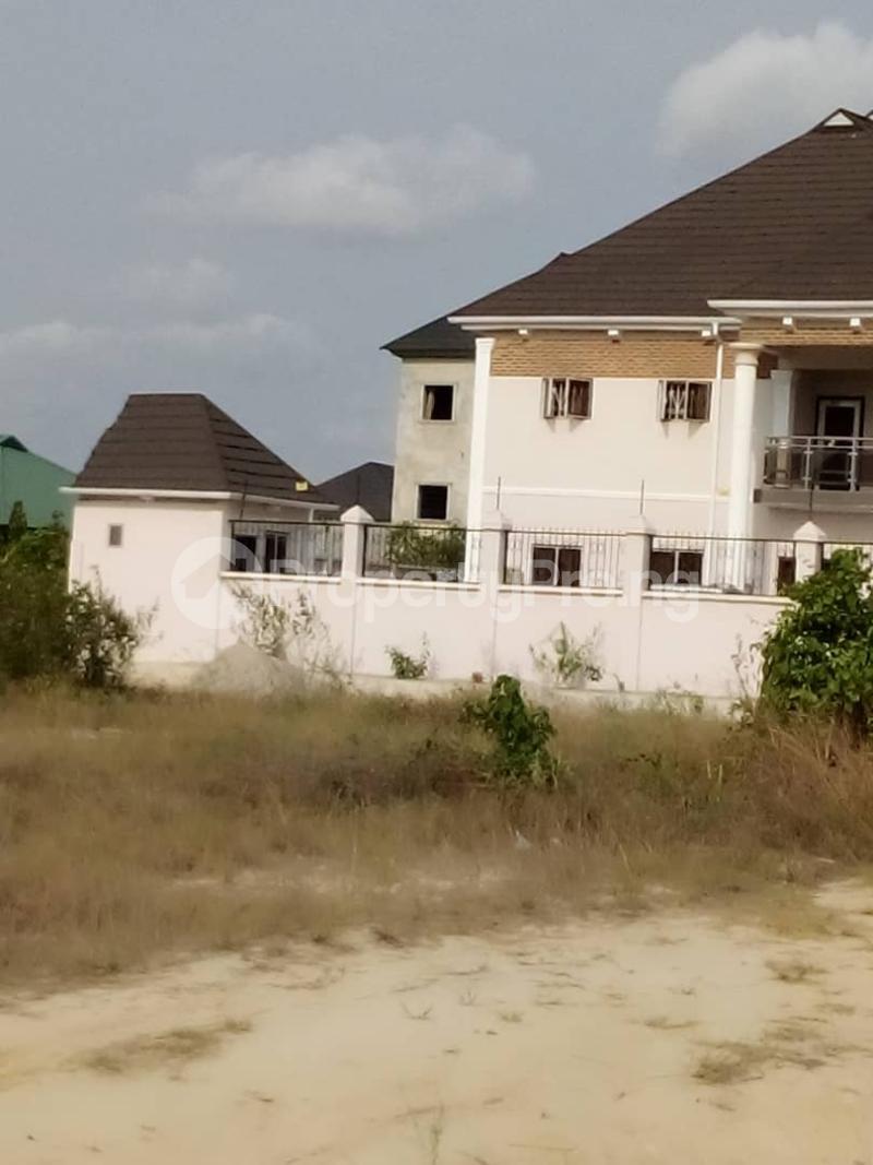 Residential Land Land for sale Valley view estate Olu-Odo Ebute Ikorodu Lagos Ebute Ikorodu Lagos - 9