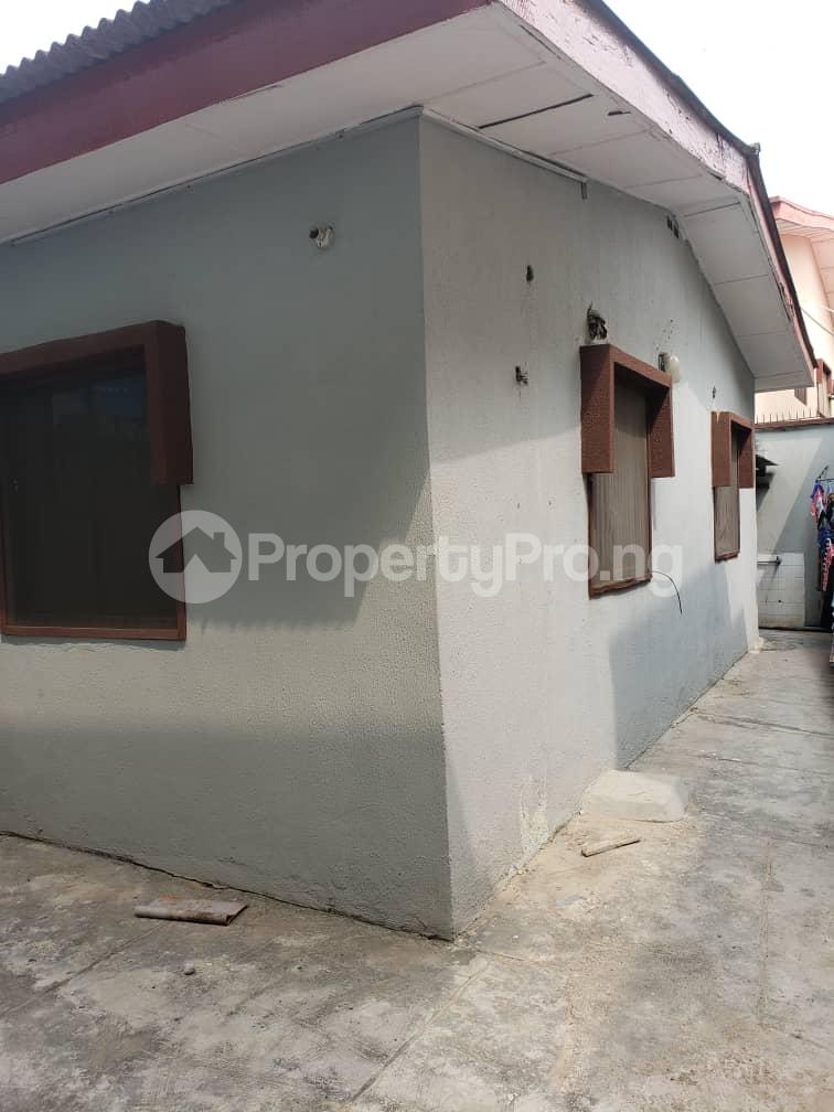 1 bedroom mini flat  Mini flat Flat / Apartment for rent ... Medina Gbagada Lagos - 6