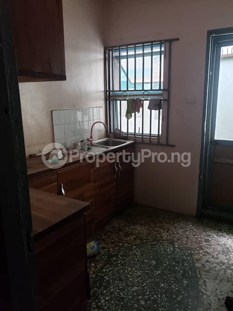 1 bedroom mini flat  Mini flat Flat / Apartment for rent ... Medina Gbagada Lagos - 1