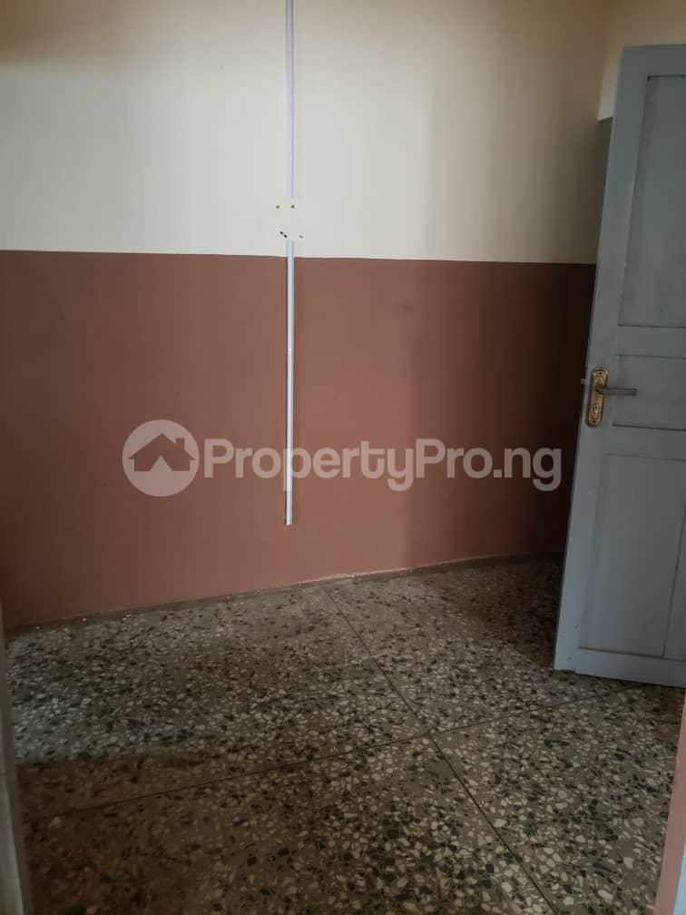 1 bedroom mini flat  Mini flat Flat / Apartment for rent ... Medina Gbagada Lagos - 9