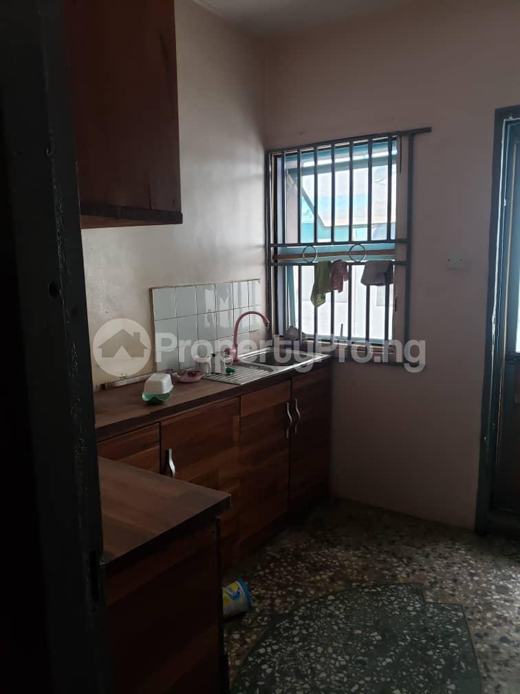 1 bedroom mini flat  Mini flat Flat / Apartment for rent ... Medina Gbagada Lagos - 10