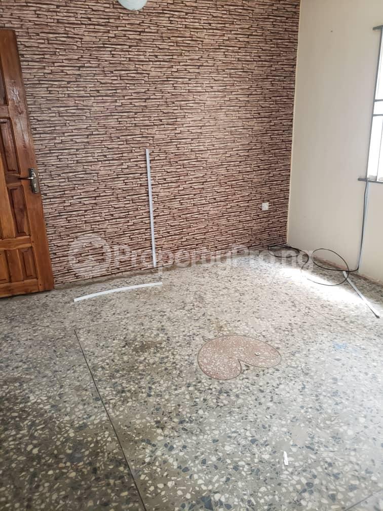 1 bedroom mini flat  Mini flat Flat / Apartment for rent ... Medina Gbagada Lagos - 5