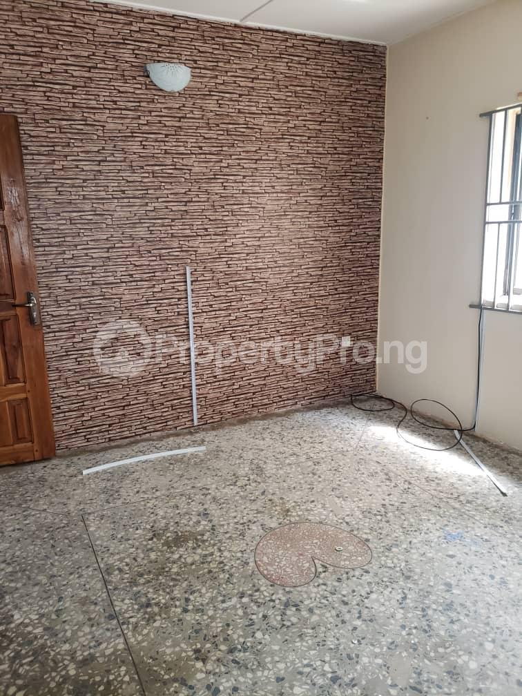 1 bedroom mini flat  Mini flat Flat / Apartment for rent ... Medina Gbagada Lagos - 4