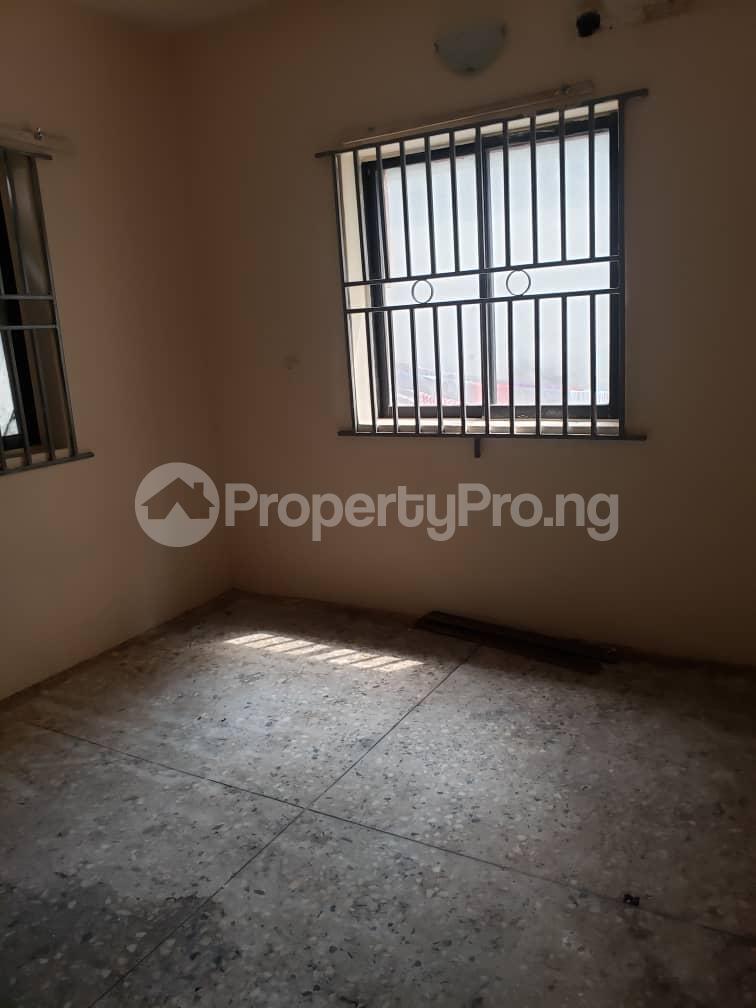 1 bedroom mini flat  Mini flat Flat / Apartment for rent ... Medina Gbagada Lagos - 3