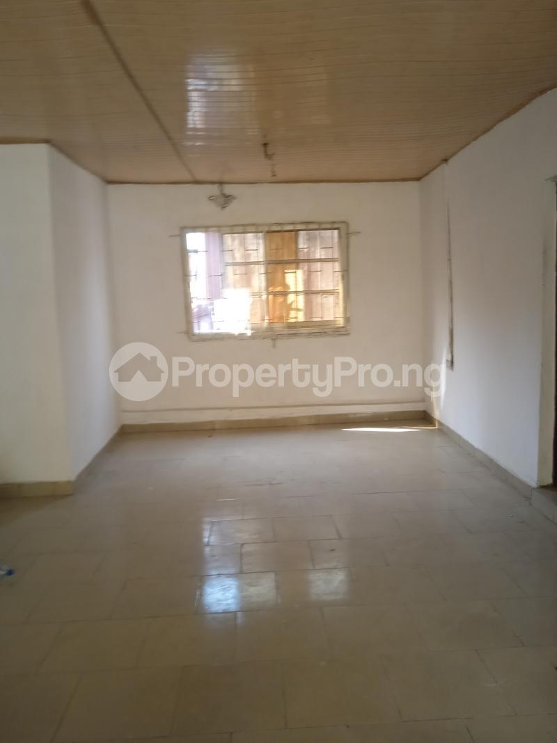 2 bedroom Flat / Apartment for rent Benson Ogunlana Surulere Lagos - 0