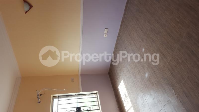 3 bedroom Flat / Apartment for rent Opposite Lagos Business School Off Lekki-Epe Expressway Ajah Lagos - 2