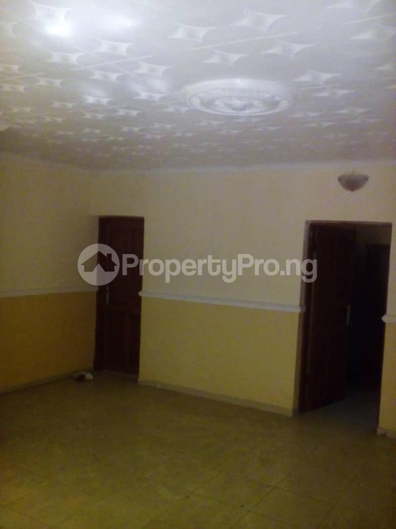 3 bedroom Flat / Apartment for rent Opposite Lagos Business School Off Lekki-Epe Expressway Ajah Lagos - 1