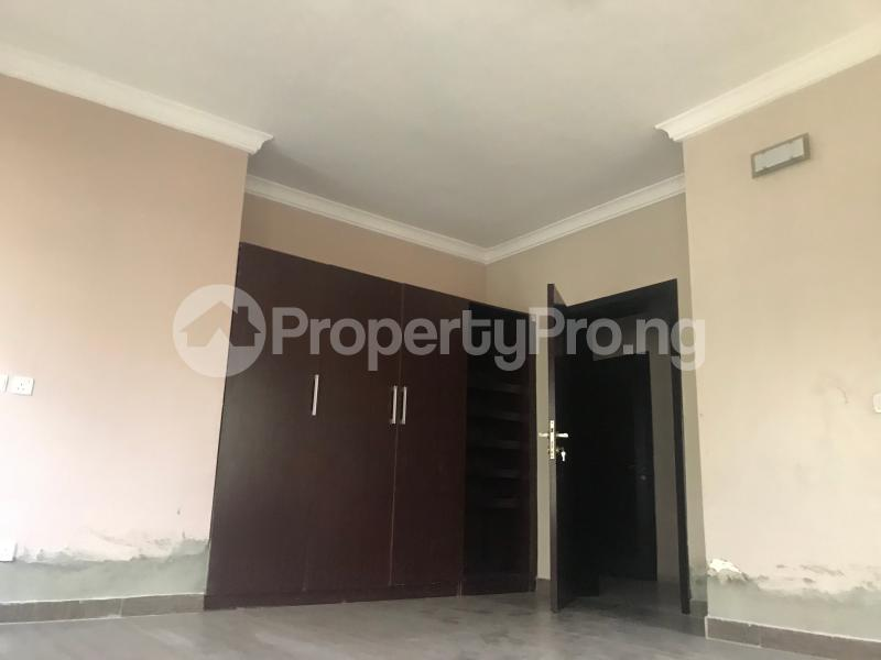 3 bedroom Flat / Apartment for rent - ONIRU Victoria Island Lagos - 6