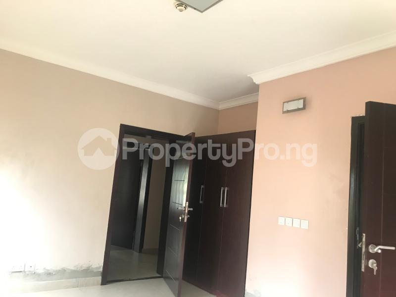 3 bedroom Flat / Apartment for rent - ONIRU Victoria Island Lagos - 5