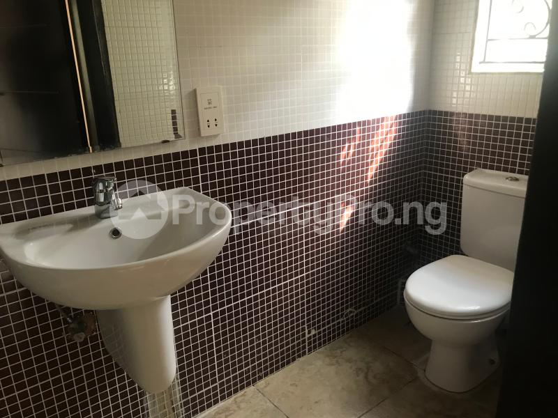 3 bedroom Flat / Apartment for rent - ONIRU Victoria Island Lagos - 4
