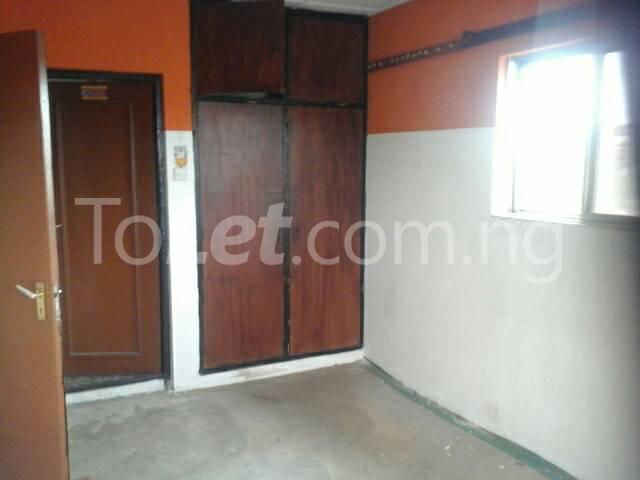 1 bedroom mini flat  Flat / Apartment for rent Juli Estate Oregun Ikeja Lagos - 4