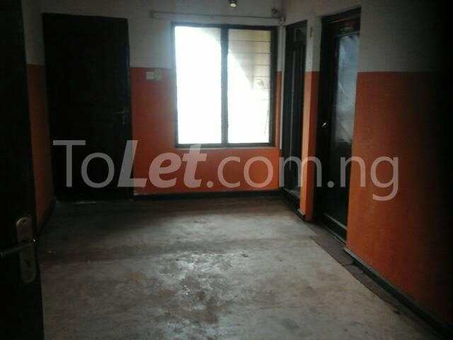 1 bedroom mini flat  Flat / Apartment for rent Juli Estate Oregun Ikeja Lagos - 3