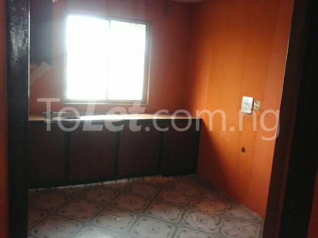 1 bedroom mini flat  Flat / Apartment for rent Juli Estate Oregun Ikeja Lagos - 7