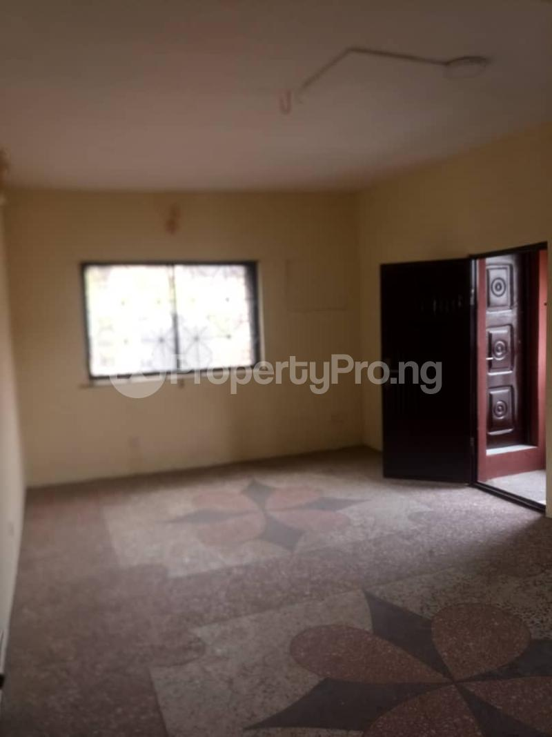 3 bedroom Flat / Apartment for rent   Akoka Yaba Lagos - 0