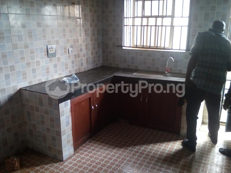 2 bedroom Flat / Apartment for rent 25 Akala Express Oluyole Ibadan Oyo Oyo - 6