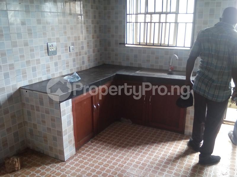 2 bedroom Flat / Apartment for rent 25 Akala Express Oluyole Ibadan Oyo Oyo - 5
