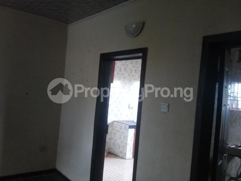 2 bedroom Flat / Apartment for rent 25 Akala Express Oluyole Ibadan Oyo Oyo - 10