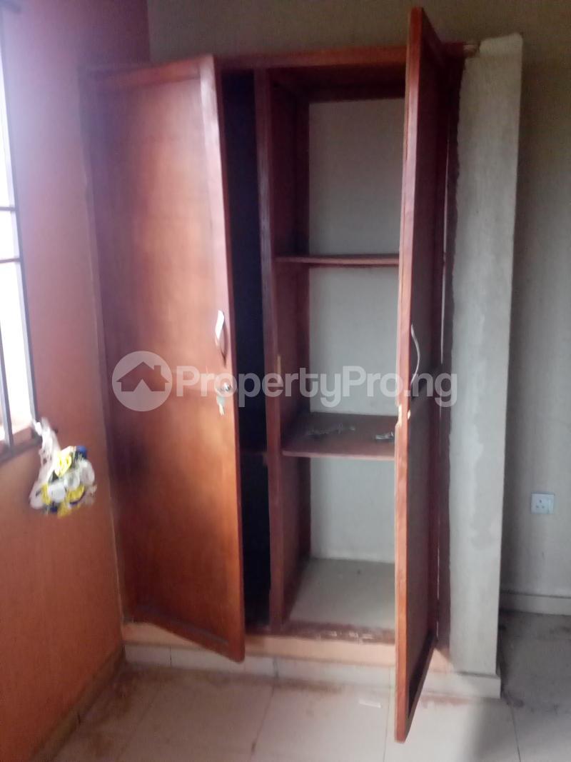 2 bedroom Flat / Apartment for rent 25 Akala Express Oluyole Ibadan Oyo Oyo - 1