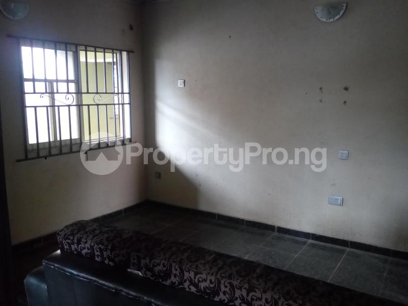 2 bedroom Flat / Apartment for rent 25 Akala Express Oluyole Ibadan Oyo Oyo - 11