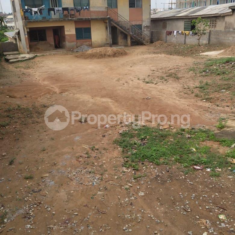 House for sale C Iyana Ipaja Ipaja Lagos - 1