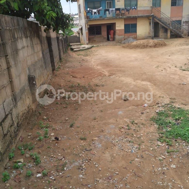 House for sale C Iyana Ipaja Ipaja Lagos - 0