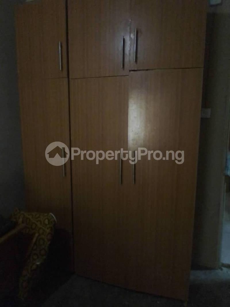 2 bedroom Semi Detached Bungalow House for rent ... Iyana Ipaja Ipaja Lagos - 4