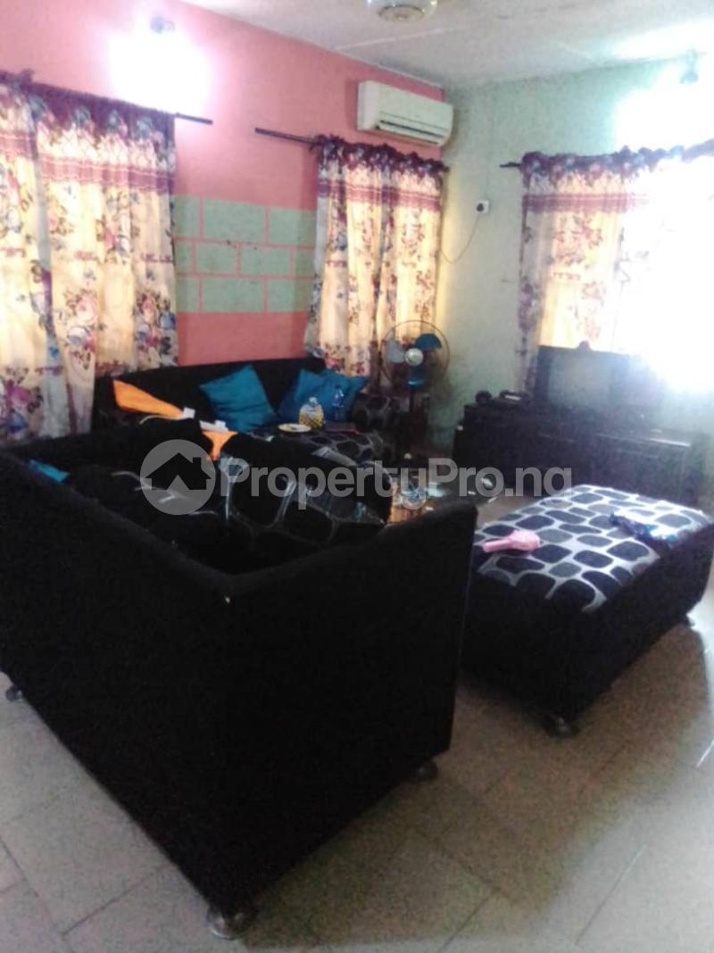 2 bedroom Semi Detached Bungalow House for rent ... Iyana Ipaja Ipaja Lagos - 0