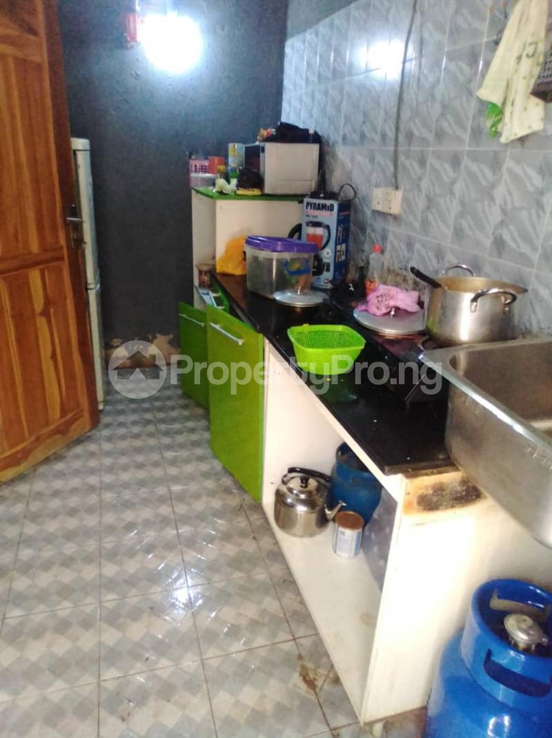 2 bedroom Semi Detached Bungalow House for rent ... Iyana Ipaja Ipaja Lagos - 3
