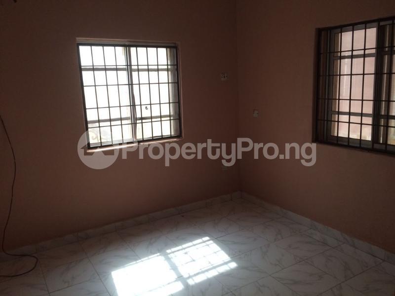2 bedroom Blocks of Flats for rent Greenfield Estate Ago palace Okota Lagos - 18