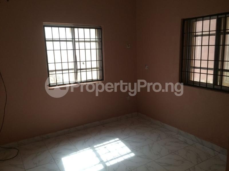 2 bedroom Blocks of Flats for rent Greenfield Estate Ago palace Okota Lagos - 14