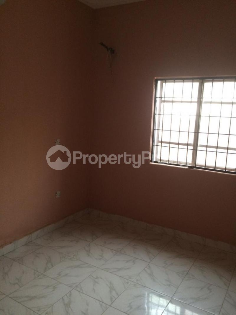 2 bedroom Blocks of Flats for rent Greenfield Estate Ago palace Okota Lagos - 19