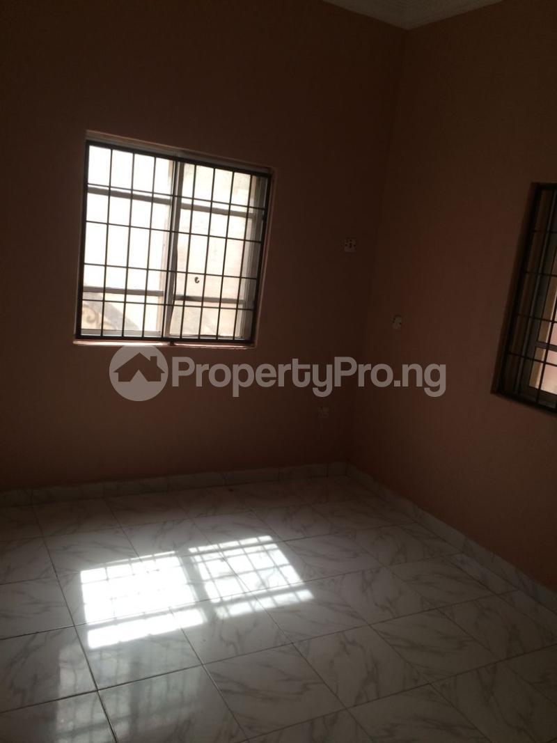 2 bedroom Blocks of Flats for rent Greenfield Estate Ago palace Okota Lagos - 13