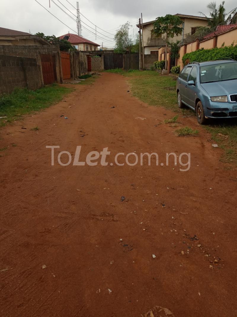 2 bedroom Detached Bungalow House for sale Baruwa  Baruwa Ipaja Lagos - 5