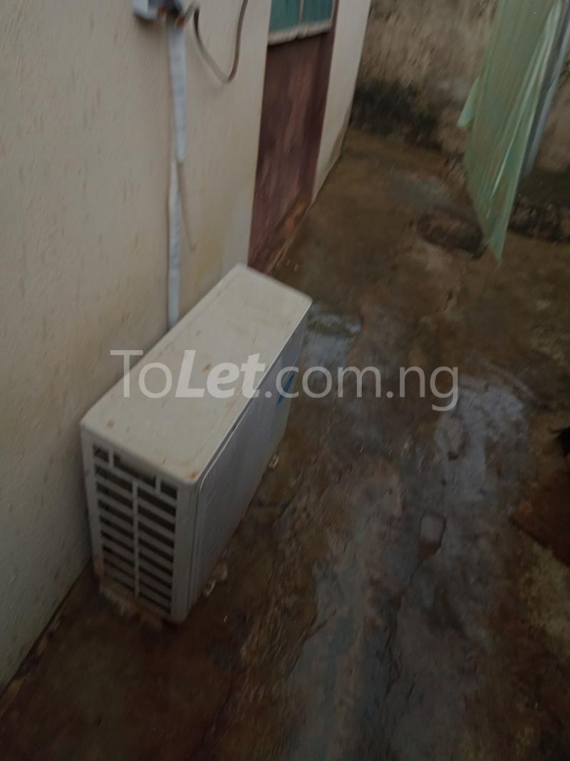 2 bedroom Detached Bungalow House for sale Baruwa  Baruwa Ipaja Lagos - 3