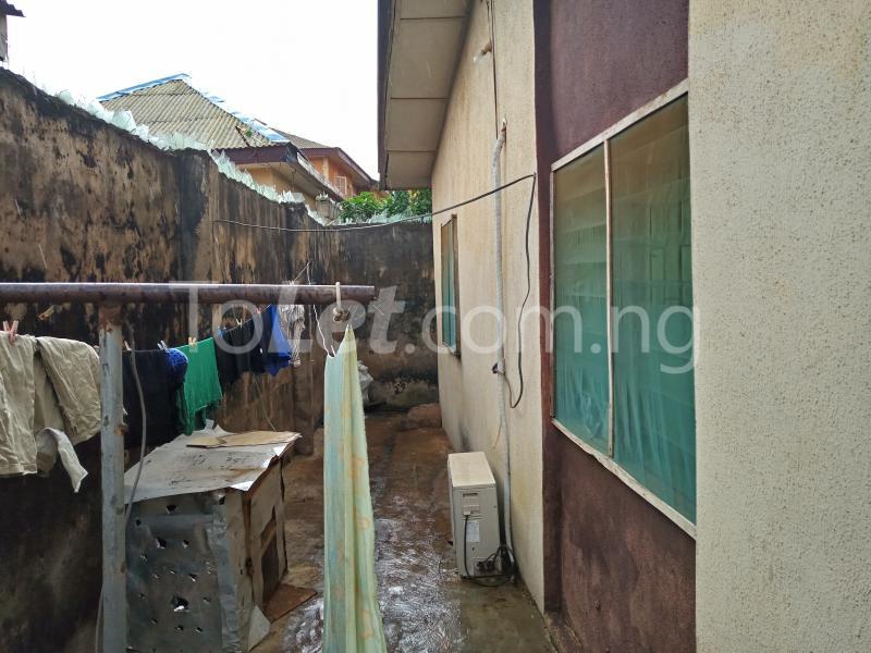 2 bedroom Detached Bungalow House for sale Baruwa  Baruwa Ipaja Lagos - 2