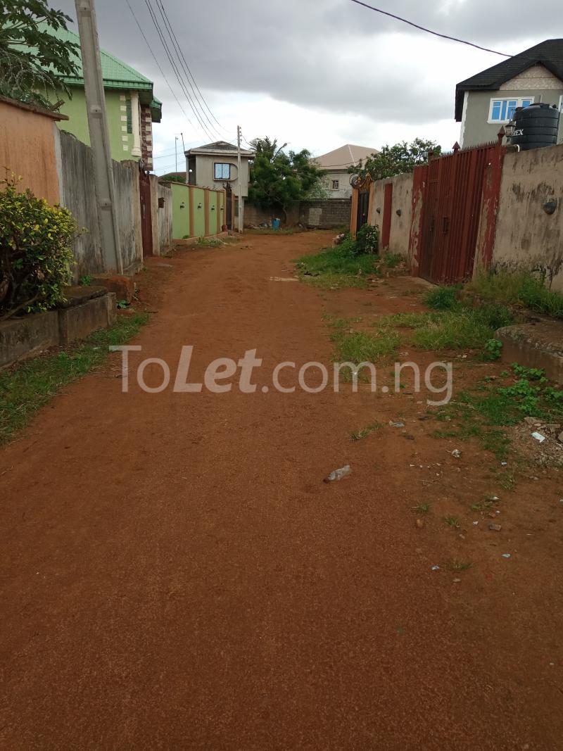 2 bedroom Detached Bungalow House for sale Baruwa  Baruwa Ipaja Lagos - 4