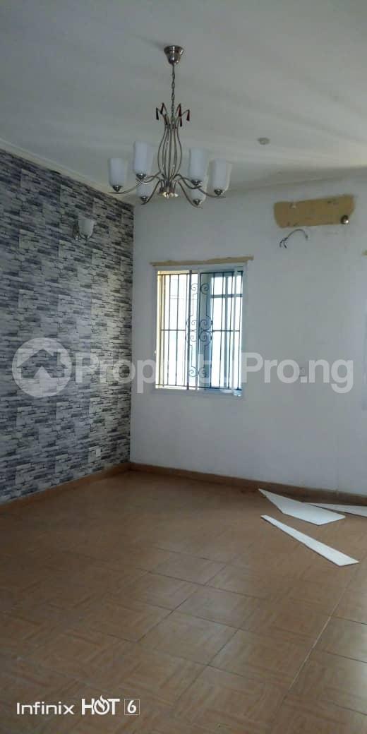 2 bedroom Flat / Apartment for rent Atunrashe Estate  Atunrase Medina Gbagada Lagos - 4