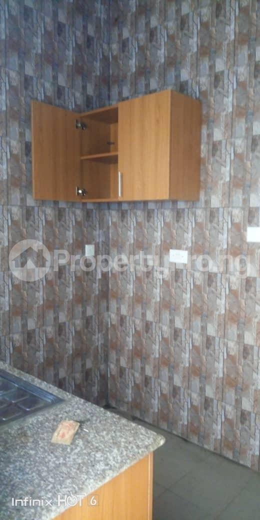 2 bedroom Flat / Apartment for rent Atunrashe Estate  Atunrase Medina Gbagada Lagos - 11