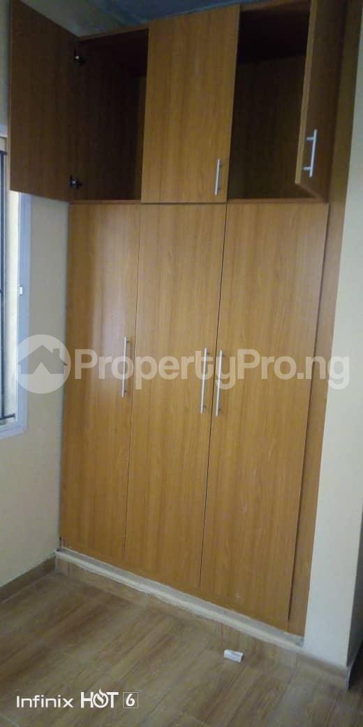 2 bedroom Flat / Apartment for rent Atunrashe Estate  Atunrase Medina Gbagada Lagos - 6