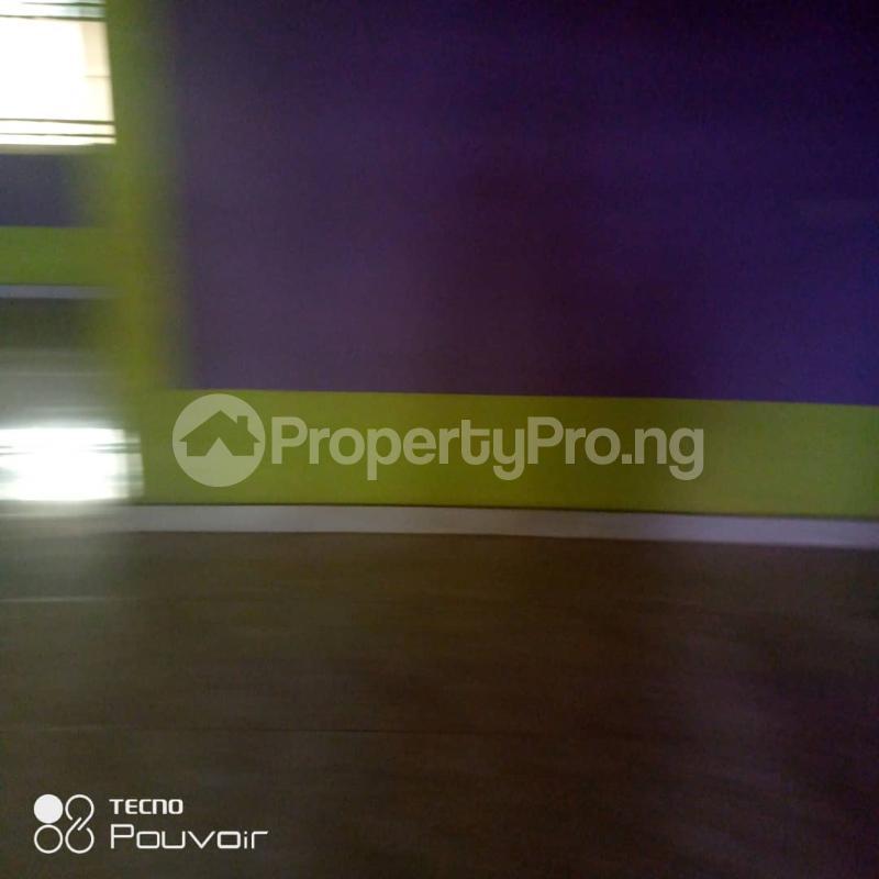 3 bedroom Flat / Apartment for rent Egbeda Alimosho Lagos - 13
