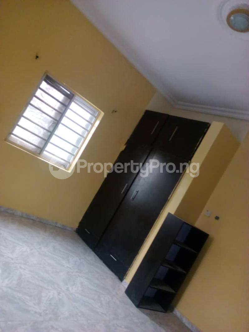 3 bedroom Blocks of Flats for rent Baruwa Ipaja Lagos - 2