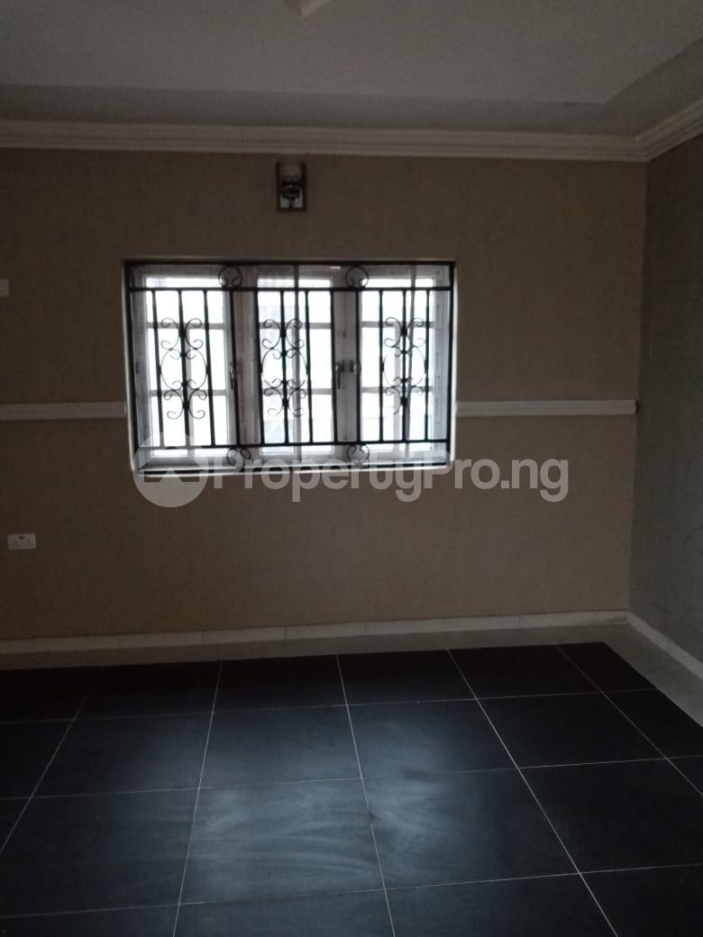 Flat / Apartment for rent Glory Estate Ifako-gbagada Gbagada Lagos - 3