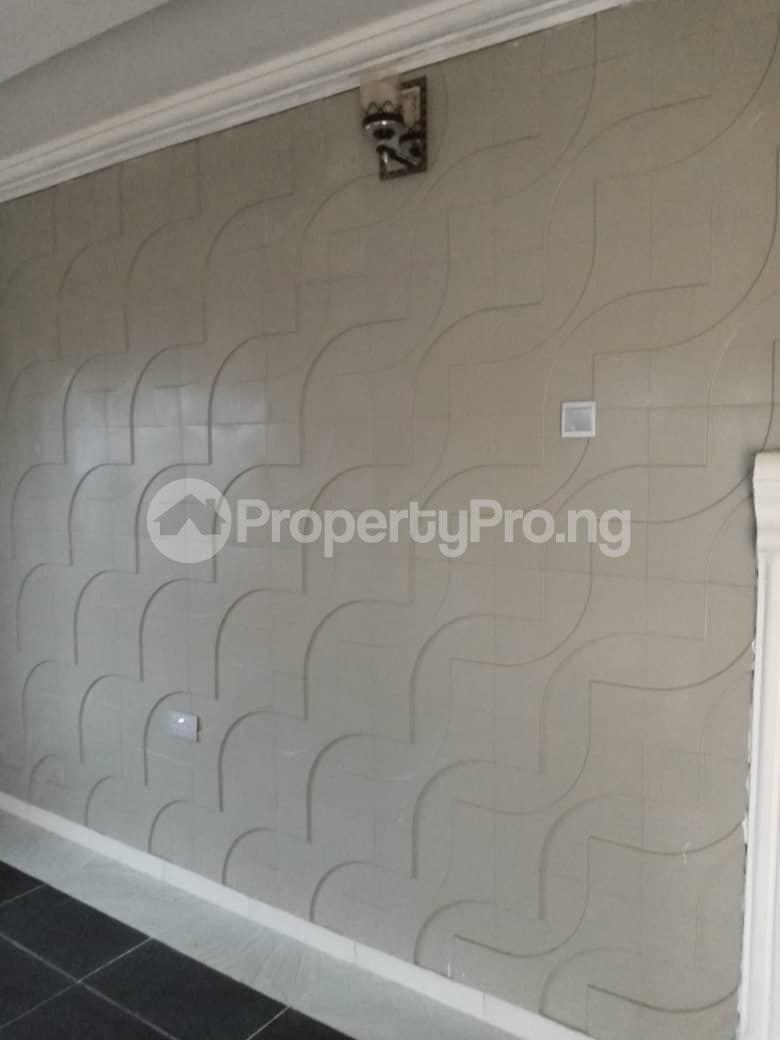 Flat / Apartment for rent Glory Estate Ifako-gbagada Gbagada Lagos - 6