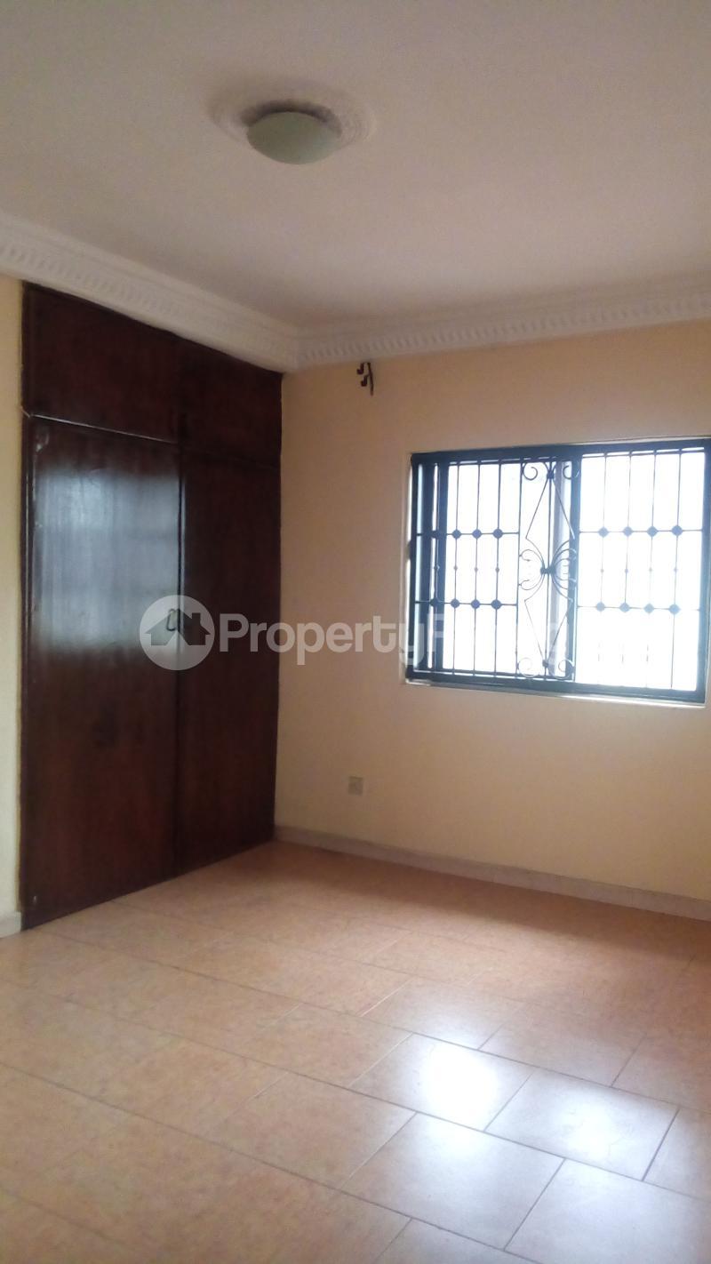4 bedroom Semi Detached Duplex for sale Gbagada Gra Phase 2 Gbagada Lagos - 19