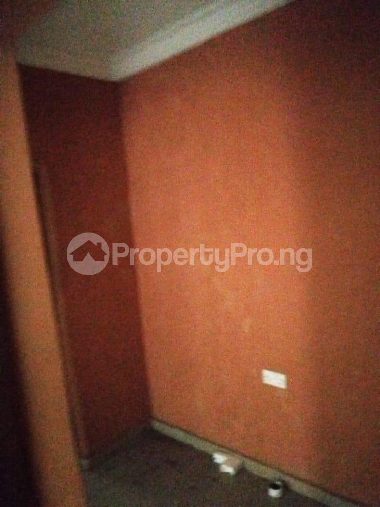 1 bedroom Mini flat for rent Egbeda Alimosho Lagos - 6
