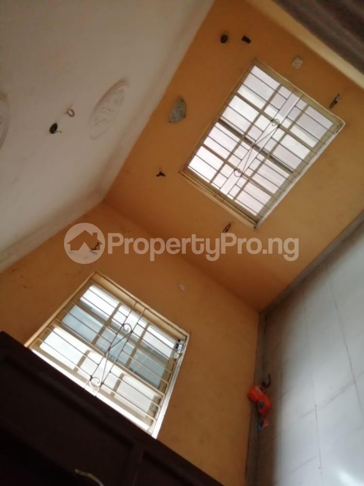 1 bedroom Mini flat for rent Egbeda Alimosho Lagos - 1